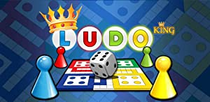 Ludo King from Gametion