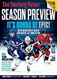: The Hockey News