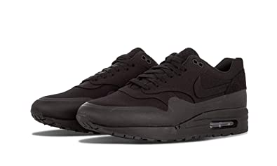 nike air max 1 essential toile