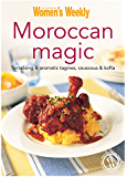 Moroccan Magic