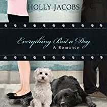 EVERYTHING BUT A DOG: EVERYTHING BUT..., BOOK 6