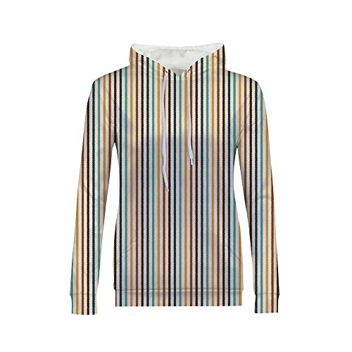See the TOP 10 Best<br>Plus Size Abstract Geometric Jacket Necklace Dress