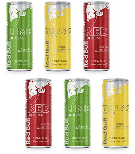 red-bull-red-bull-editions-energy-drinks-lime-red-yellow-845-fluid-ounce-250ml-can-pack-of-2-each-it