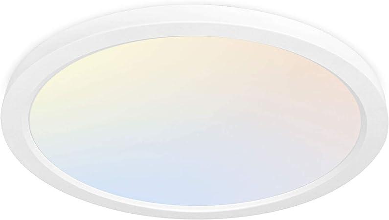 LED Unterbauleuchte nickel matt Schranklicht Erweiterung nickel matt TG6739-12