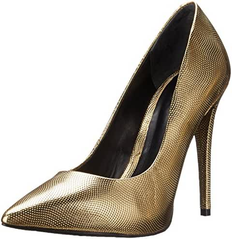 Aldo Women's Forquer Dress Pump