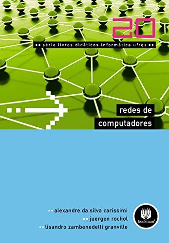 Redes de Computadores - V20 - UFRGS