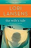 rush home road lori lansens books amazonca