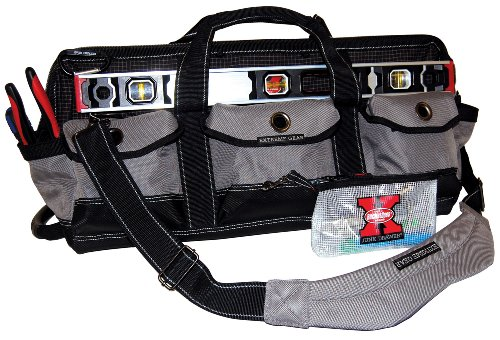 Extreme Tool Bags - 6