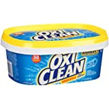 OxiClean Versatile Stain Remover, 1.77 Lbs