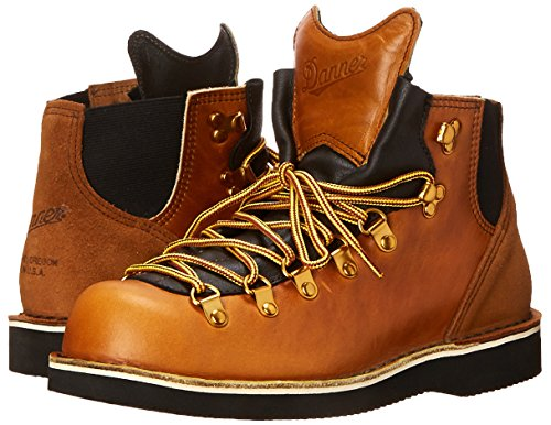 Amazon.com | Danner Men's Vertigo 1845 Lifestyle Boot | Hiking Shoes
