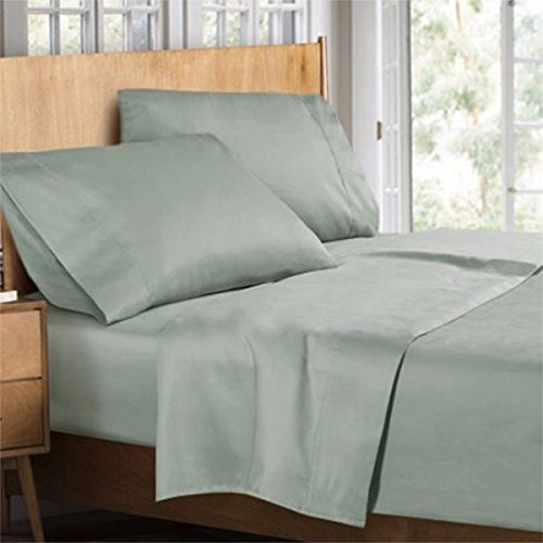 Amazon New Year Gift – Bamboo duvet cover queen by Linenwalas – New Year Discounted  ...