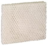 Complete Filtration Services WF813 ReliOn Humidifier Wick Filter (2 Pack) by CFS