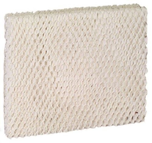 - ReliOn WF813 Humidifier Filter 2 Pack (Aftermarket)