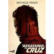 O Assassino da Cruz