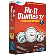 Windows 7 Complete Install Disc with Activation Key