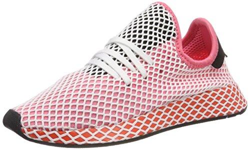 homme / femme de coureur adidas originaux deerupt chaussures le magasin phare d'une bonne réputation dans le chaussures monde hauteHommes t appréciée et largeHommes t confiance et 06cc12