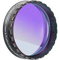 Baader Neodymium Moon & Skyglow Filter with IR Cut - 1.25 # FMS-1 2458305A