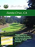 Good Time Golf - Santa Cruz - California