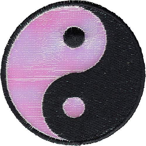 - Yin Yang - 2.5