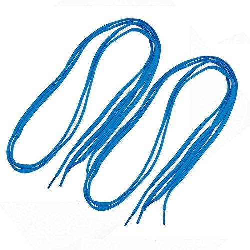 Donna E Sneakers Lacci Nylon Uomo nbsp;pairs Rotonda 2 Blue Como wqvH45