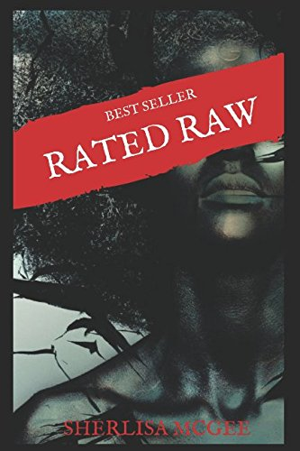 BEST SELLER Rated RAW