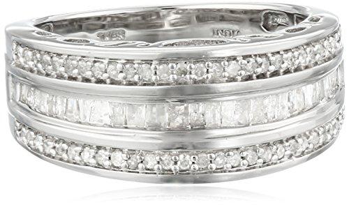 diamonds rings - 3