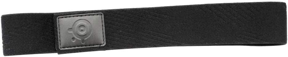Headband Replacement for SteelSeries Arctis Pro Arctis 7 Gaming Headset