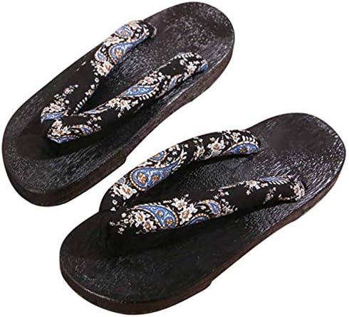 日本のビーチサンダル、無垢材、滑り止め、滑り止め、通気性、抗菌性、家庭旅行やレジャーに最適,E,27cm