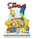 Die Simpsons Familiengeschichte