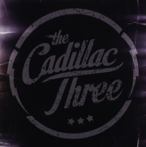 the-cadillac-three