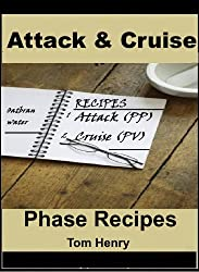 Attack & Cruise Phase Recipes