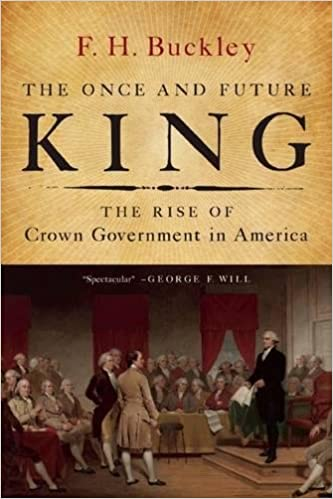 THE ONCE AND FUTURE KING EPUB DOWNLOAD