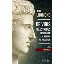 De viris illustribus: latin + traduction française + notes (French Edition)