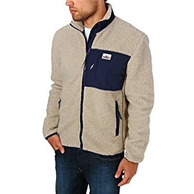Top Penfield Men's Mattawa Fleece Jacket for cheap