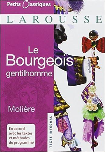 GRATUITEMENT TÉLÉCHARGER GENTILHOMME DVDRIP LE BOURGEOIS