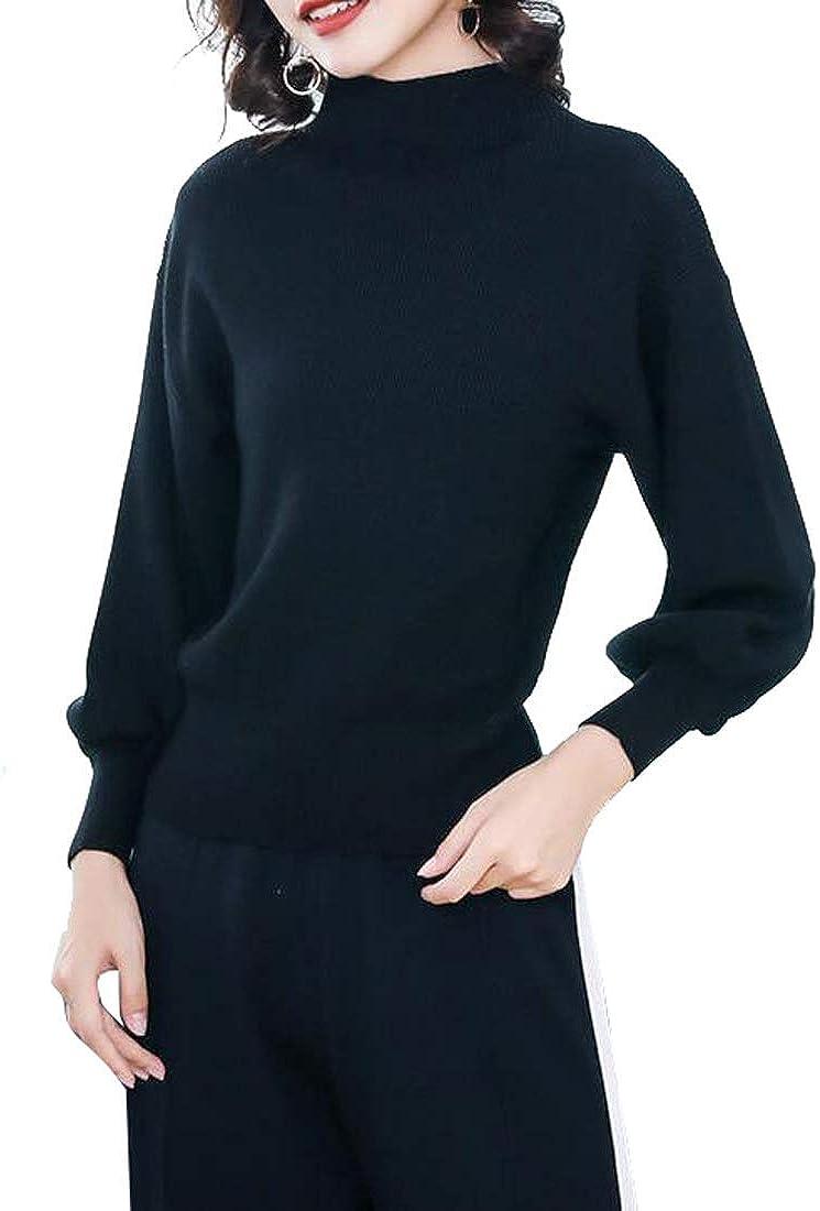 MK988 Womens Shaggy Warm Full Zip Winter Thicken Cardigan with Velvet Hoodies Sweatshirt