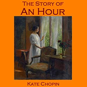 The Story of an Hour Audiobook