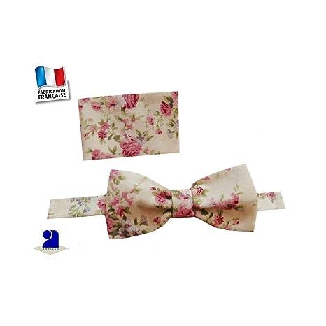 Pollito azul – lazo para niño y calcetín disfraz florido rosa ...