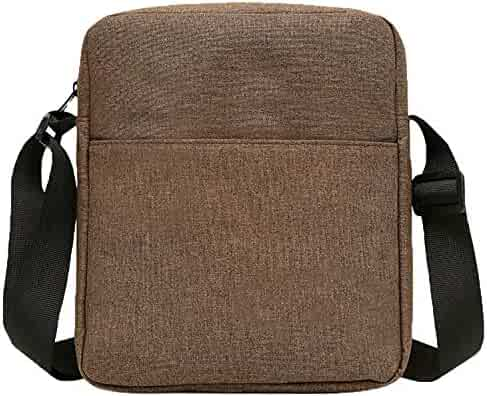 c7eb5f9e48b1 Shopping Nylon - Browns or Yellows - Backpacks - Luggage & Travel ...