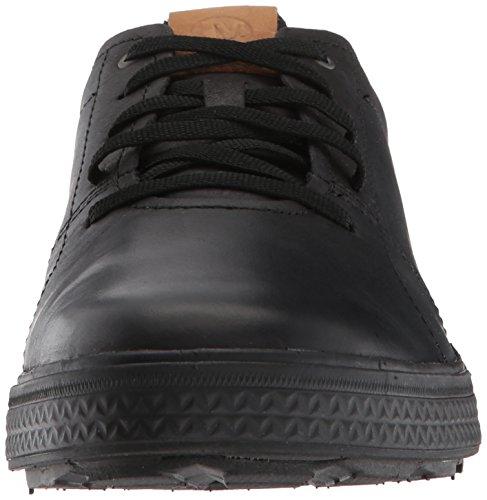 Barkley Homme black Merrell Black Baskets Noir nwff4v