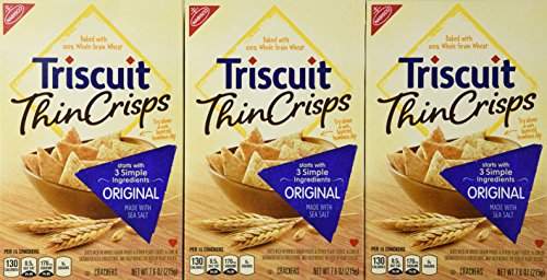 nabisco-triscuit-thin-crisps-original-76-ounce-box-pack-of-3
