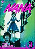 Nana, Vol. 3 (English Edition)