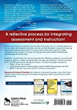 Assessment-Centered Teaching: A Reflective Practice
