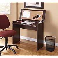 Console / Work Desk