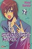 stardust wink t.2