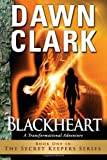 img - for Blackheart: A Transformational Adventure book / textbook / text book