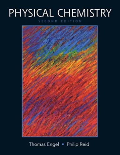physical chemistry 2nd edition thomas engel philip reid rh amazon com physical chemistry engel solution manual physical chemistry thomas engel solutions manual 3rd edition