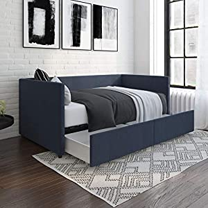 51McQYE2%2B1L._SS300_ Beach Bedroom Furniture and Coastal Bedroom Furniture