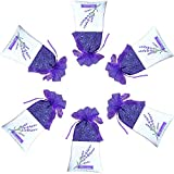 chengzeyi Lavender Scented Sachets Bags 6
