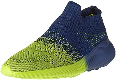 Buy Shoes For Men online at Best Prices in UAE   Amazon.ae